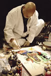 zensho_painting_small
